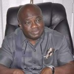 Court refers Ikpeazu's stay of execution of judgment to Court of Appeal