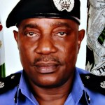 Alleged malpractices: Police suspends screening of officers with higher educational qualifications for promotion