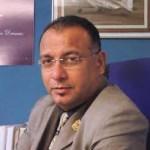 SAHCOL appoints Rizwan Kadri as new COO