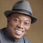 South-West youths accuse FG of persecution over Kuku's trial