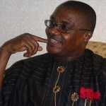 Appeal Court sacks Mao Ohuabunwa, orders re-run in 90 days