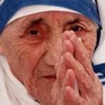 Mother Teresa of Calcutta to be made saint – Vatican confirms
