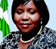 Mrs Ibim Semenitari