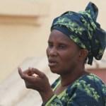 $8.4m scam: Lagos court registrar bags 10-yr prison term