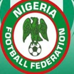NFF proposes N7.2bn budget for 2016