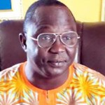 Past Nigerian leaders lacked focus – NLC President