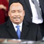 Niger President confirms coup attempt