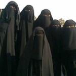 Terrorism: ECOWAS intensifies move to ban full face veil