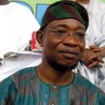 Osun, US firm sign MOU on Agric,…As Aregbesola rejects civil servants' state label.