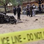 Military has degraded Boko Haram's capacity to launch spectacular attacks — Lai Mohammed; assures on December deadline