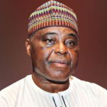I received N2bn from Dasuki for PDP political campaigns –  Dokpesi