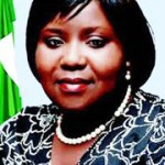 NDDC spent N9.2bn on projects in 3 months — Acting MD, Semenitari