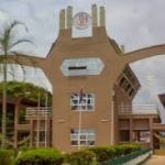 UBTH denies resident doctors' allegation of mismanagement; as CMD alleges cabal after his job
