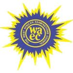WAEC registers 1.5m candidates for 2018 WASSCE; Exams begin March 28