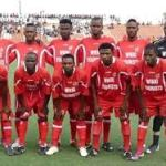 Wikki FC denies pay rise for coach, players
