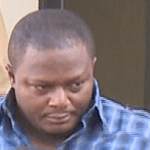 EFCC arraigns businessman for alleged N9.5m oil fraud; docks another for alleged N29.9m fraud