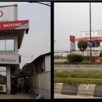 KIA appoints Kojo Services as dealer in Surulere, Lagos