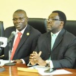 Lagos reassures residents on crime-free yuletide; warns against reckless driving, others