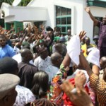 Nullification of election 'temporary setback' – Wike; insists Rivers remains PDP state