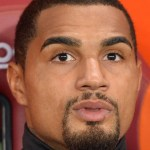 FC Barcelona make surprise Boateng signing
