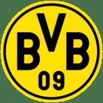 Bundesliga: Borussia Dortmund back to winning ways by edging Leverkusen 3-2