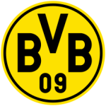 Borussia Dortmund draw at Eintracht Frankfurt but increase Bundesliga lead