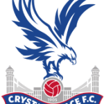 Crystal Palace rout Leicester to step up pressure on Puel