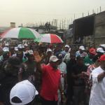 Anambra markets stand still as Obi woos traders for Atiku, PDP