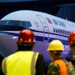 China, Ethiopia suspend use of Boeing 737 MAX 8 aircraft after crash