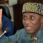 We have plans to construct Port Harcourt-Maiduguri rail line, says Amaechi   Bonny, Warri Seaports gets approval