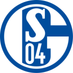 Schalke sack coach Tedesco after Manchester City mauling