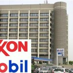 Coronavirus: Rivers releases 22 Exxon Mobil Staff; NCDC hails Governor Wike