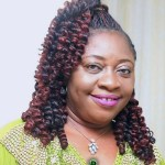 'Obey the Court, declare me winner of Lagos State's Ajeromi-Ifelodun Federal Constituency election,' Hon. Rita Orji urges INEC; Rubbishes claims of APC opponent