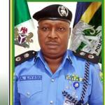 IGP redeploys CP Ahmed Iliyasu to Kano Command   ·   As CP Wakili Mohammed retires