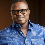 Bayelsa guber primaries: N/Delta Youth Group preaches reconciliation, appeals to losers in APC,PDP