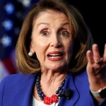 U.S. elects record 106 women Reps – projections; Pelosi wants another term as Speaker