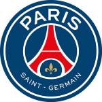 PSG hammer Dijon 6-1 to reach French Cup semi-finals
