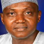 How Buhari is tackling food inflation in Nigeria By Garba Shehu