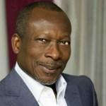 Oppositions urge Benin Republic President Talon to resign