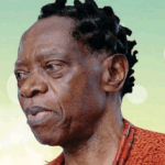 On-going Obaship tussles at Owo…  By Bolanle Bolawole