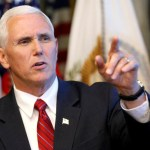 Debate: Pence, Harris square off, dodge questions