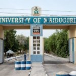 University of Maiduguri produces five Governors, two Deputy Governors