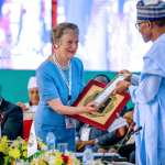 Niger President elected ECOWAS Chairman; Body honors Dr Stella Adadevoh, Kofi Annan