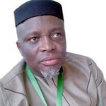 JAMB 2020: Matters arising  By Bola Bolawole