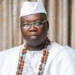 At 50: Gani Adams pledges to devote the rest of his life to charity, service to humanity