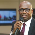 Look beyond train 7, Kyari tells NLNG mgt.