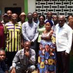 Group tasks FG on herdsmen crisis; Commends Gov. Emmanuel's prompt response to curb crisis