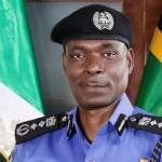 Rivers Command gets new Police Commissioner as IGP orders posting, redeployment of senior officers  The Insp