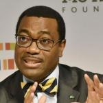 UNGA 2019: Africa close to closing coal-fired power plants, says Adesina