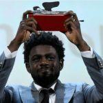 'Daughters of Chibok' wins big at Venice Film Festival
